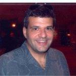 Brian Kurtz, Executive VP Boardroom, Inc.