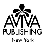 Aviva Publishing
